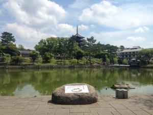 sarusawa0524_convert_20150524110332.jpg