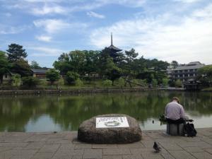 sarusawa0525_convert_20150525111959.jpg