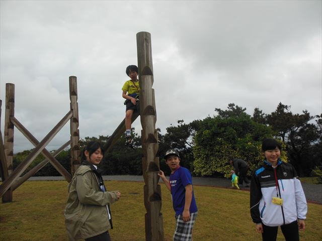 DSCN9861_R.jpg