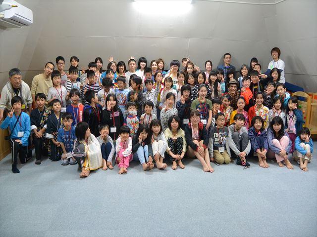 DSC_0562_R.jpg