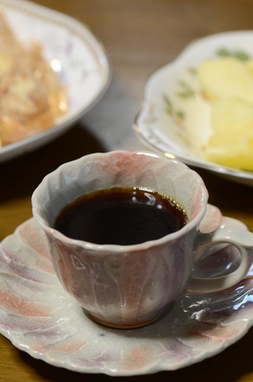 20141218 cofee