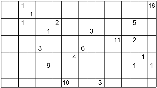nurikabe (3)