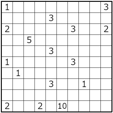 nurikabe (5)