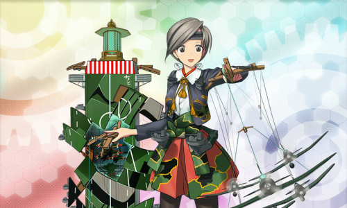 KanColle-150321-09495080.png
