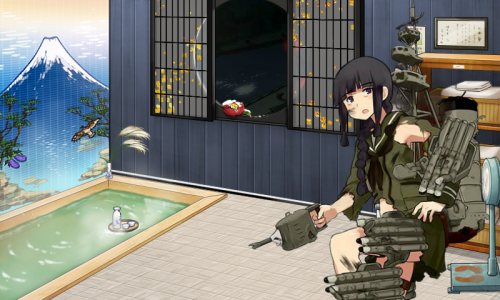 KanColle-150329-00132625.png