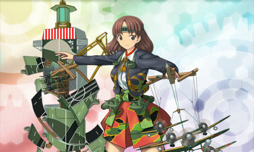 KanColle-150330-17580423.png