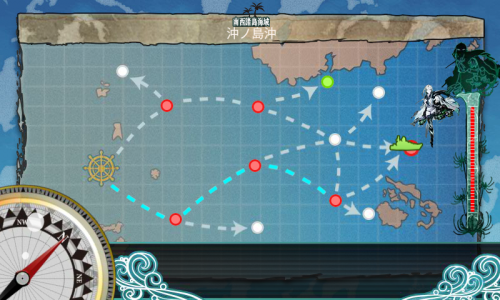 KanColle-150401-08205459.png