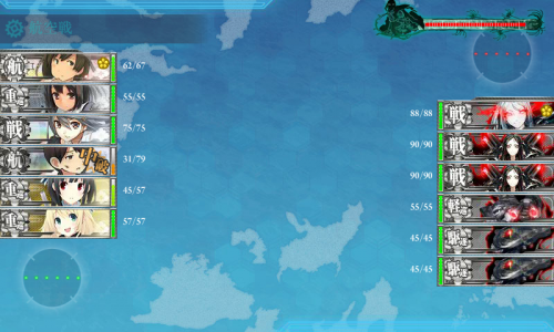 KanColle-150401-08211364.png