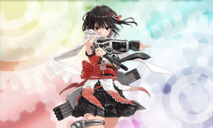 KanColle-150420-04044598.png