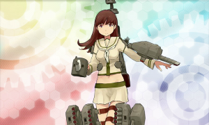 KanColle-150422-10102181.png