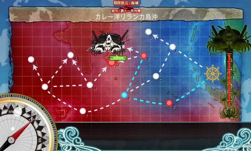 KanColle-150429-22515436.png