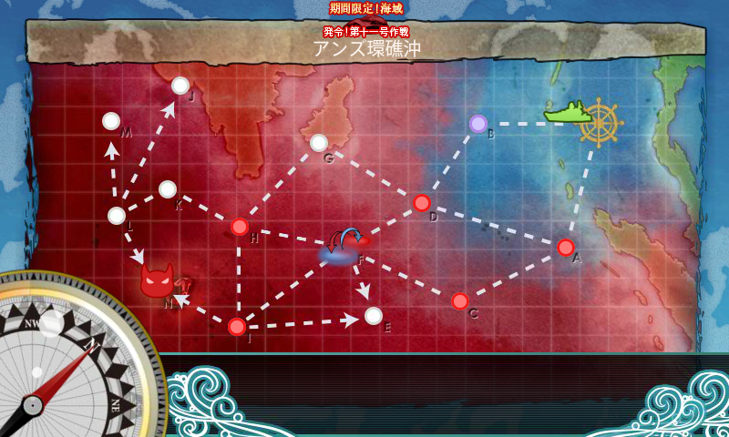 KanColle-150501-16570323.png