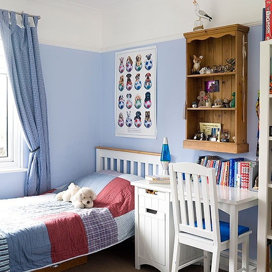 Blue-kids-room_201506010820115b3.jpg