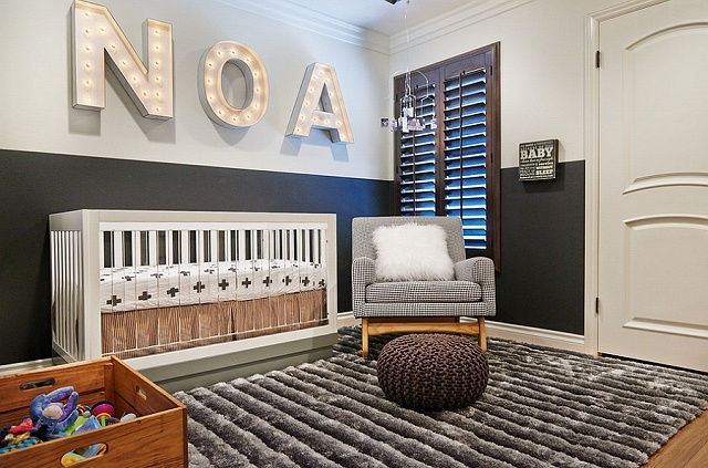 Chic-and-bright-nursery-with-plenty-of-sizzle.jpg