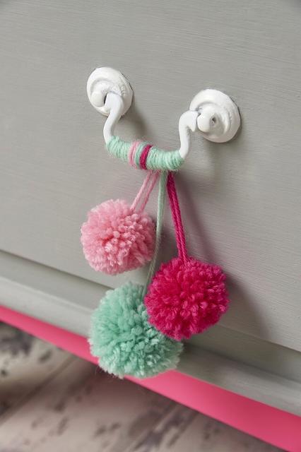 DIY-Dip-Dye-Furniture-Pom-Poms-Mollie-Makes.jpg
