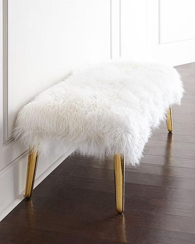 J-Adler-ottoman-w-gold-legs.jpg