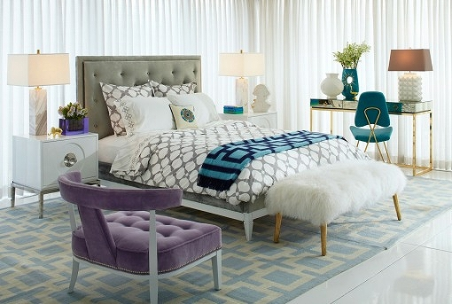 Jonathan-Adler-bedroom-with-fur-bench1-510x343.jpg