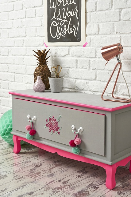 Mollie-Makes-pimpmyfrench-challenge-Out-There-Interiors-2.jpg