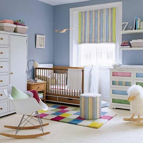 Nursery_20150601082033eb1.jpg