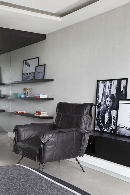 RL-House-15-800x1200.jpg
