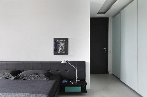 RL-House-16-800x528.jpg