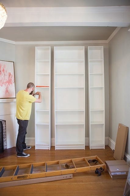 The-Makerista-Axel-Co-Billy-Bookcase-Assembly.jpg