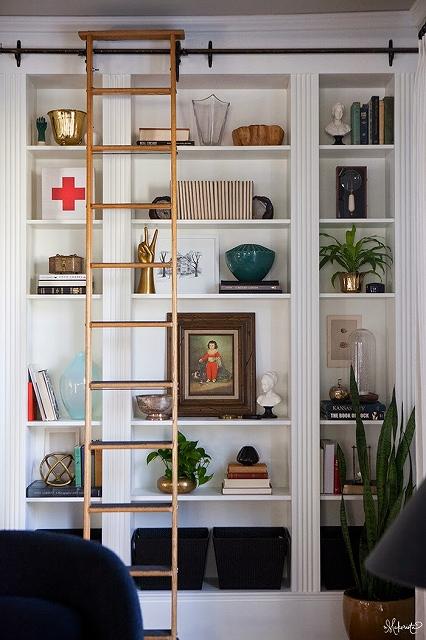 The-Makerista-Ikea-Bookshelf-Hack-Billy-Built-ins.jpg