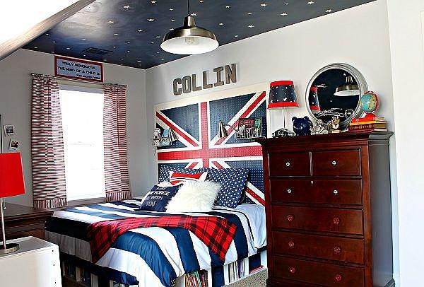 Union-Jack-teen-boy-bedroom-with-sky-ceiling.jpg