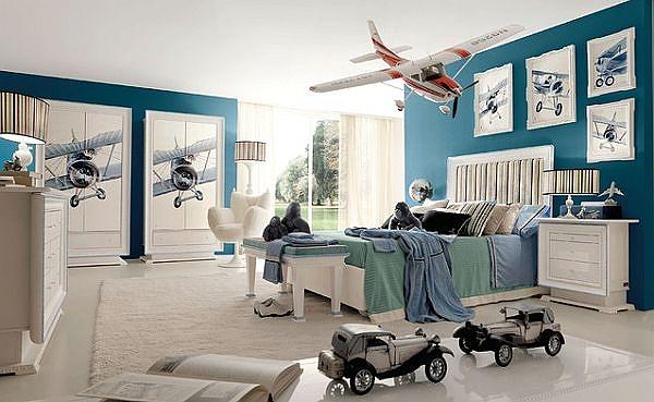 beautiful-machinery-inspired-kids-bedroom.jpg