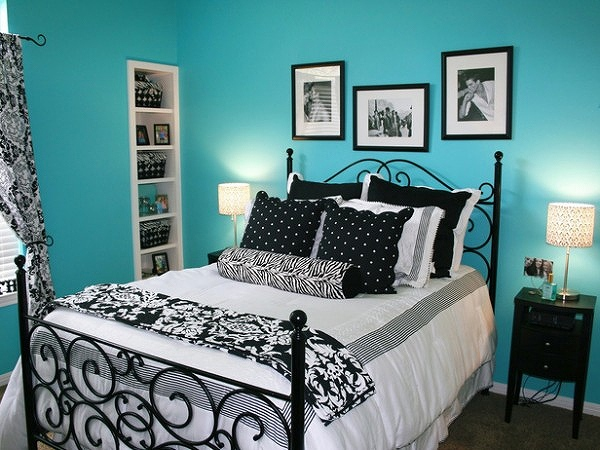 best-decorating-ideas-turquoise-h7lbh-600x450.jpg