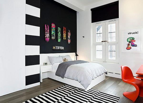 black-and-white-kids-bedroom.jpg
