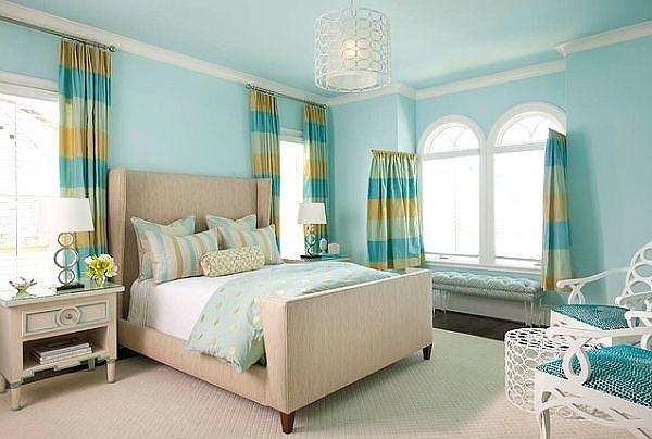 blue-themed-teen-bedroom-design.jpg