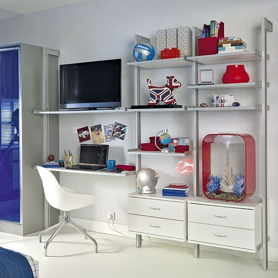 boys-bedroom-storage_20150601082037f5d.jpg