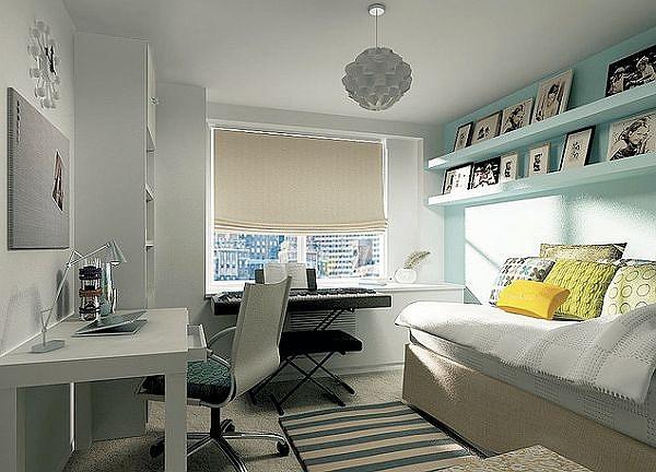 bright-colored-teen-bedroom.jpg