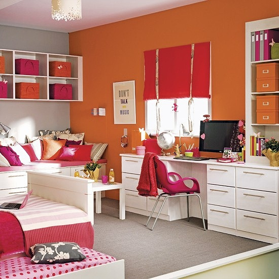 childrens-bedroom-sleek-storage_20150601082057b2a.jpg