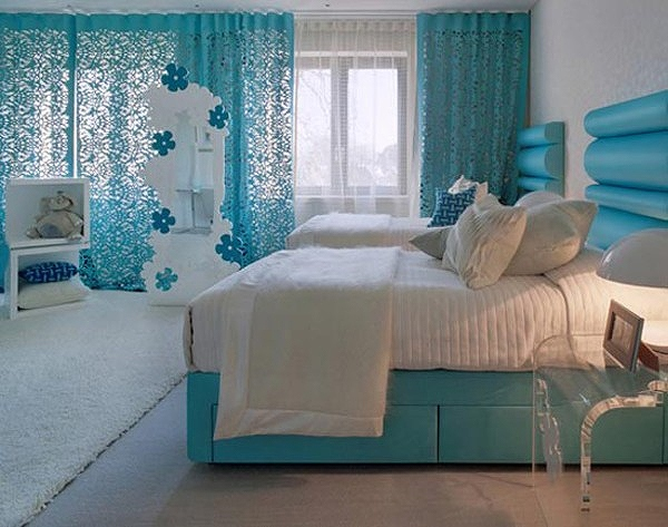 fine-looking-turquoise-bedroom-decor-7Q5Jx-600x473.jpg