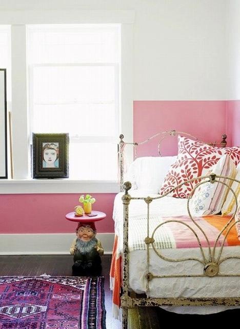half-pink-bedroom1.jpg