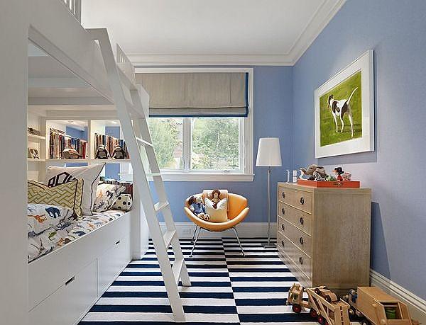 modern-bunk-beds-for-teen-bedroom.jpg