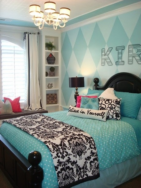 perfect-awesome-turquoise-bedroom-ca3uh-450x600.jpg