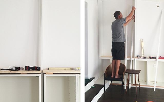 shelves-3.jpg