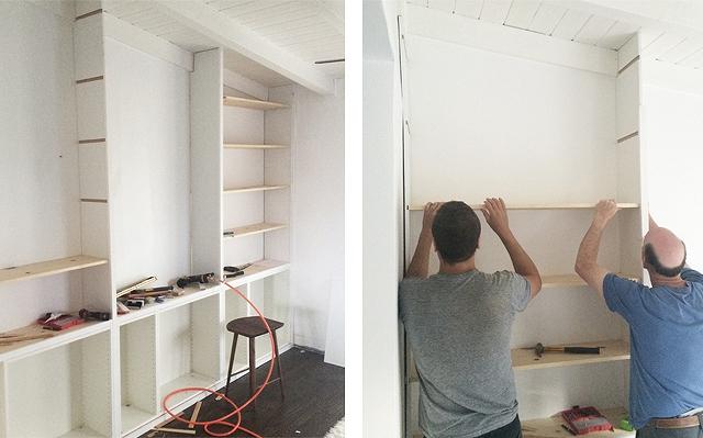 shelves-5.jpg