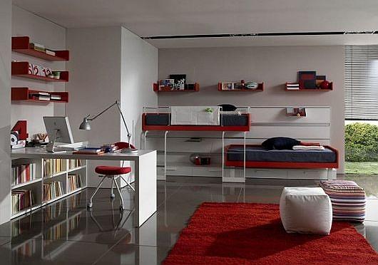 teen-room-decor-by-zalf-1.jpg