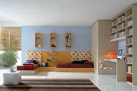 teen-room-decor-by-zalf-10.jpg