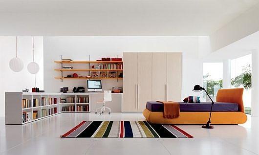 teen-room-decor-by-zalf-11.jpg