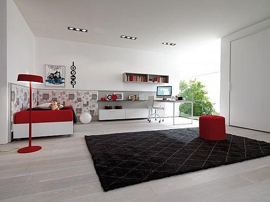 teen-room-decor-by-zalf-12.jpg