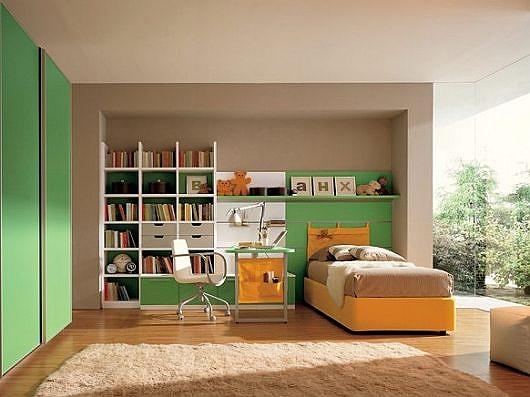 teen-room-decor-by-zalf-2.jpg