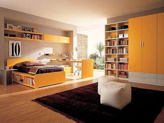 teen-room-decor-by-zalf-3.jpg