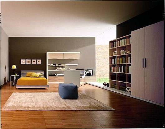 teen-room-decor-by-zalf-4.jpg