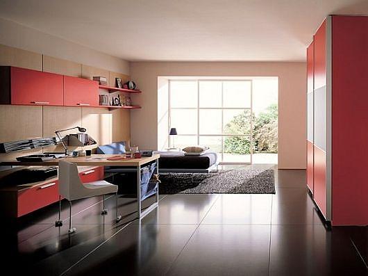 teen-room-decor-by-zalf-5.jpg