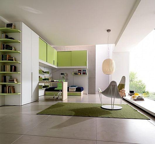 teen-room-decor-by-zalf-6.jpg